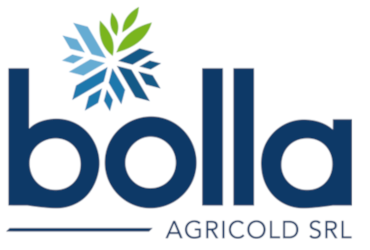 Agricold