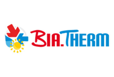 Bia Therm