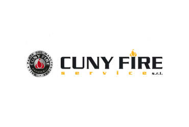 Cuny Fire Service