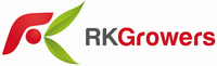RK GROWERS
