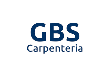 Gbs Carpenteria
