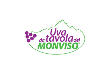 Monviso Fruit